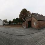 IMG_7547 Panorama