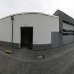 IMG_7572 Panorama